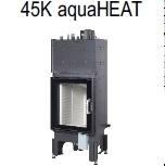 AUSTROFLAMM 45K aquaHEAT